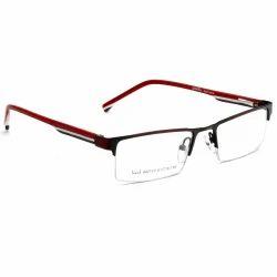 Best Optical Frames