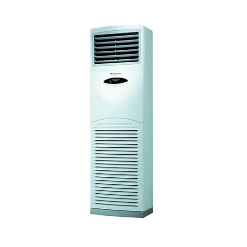 Shraddha ac zone surat wholesale distributor of split for 1 ton floor standing ac