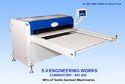 Automatic Sublimation Machine
