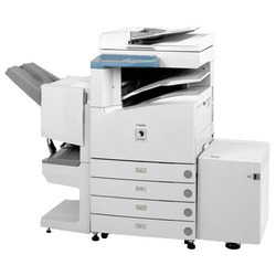 Canon IR 2200 Photocopier Machine