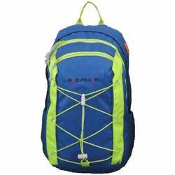 Sindhu Backpack