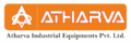Atharva Industrial Equipments Private Limited