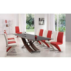 glass office tables. Glass Office Table Tables
