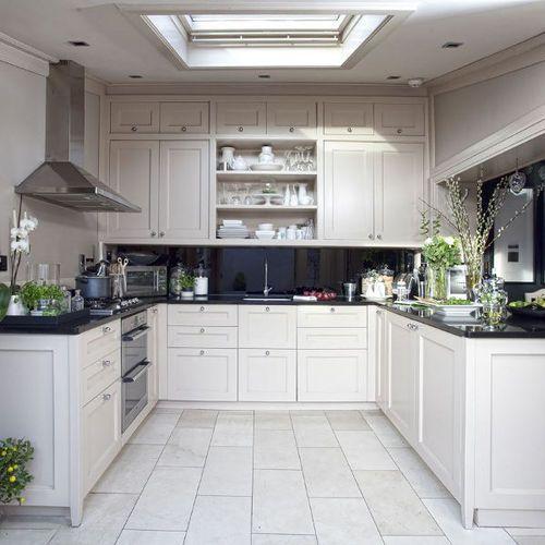 modular kitchen quotation format : kitchen.xcyyxh, Invoice templates
