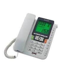 CLI Telephone