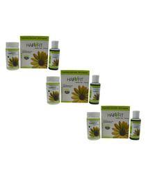 Hair Oil For Hair Fall Treatment