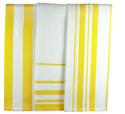 Dish Towel Set