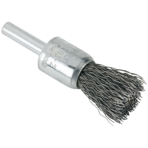 Wire Brushes - Metal Wire Brush Manufacturer from Ahmedabad