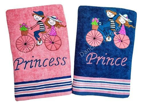 Personalized bath towels personalized gift for couples personalized gift for couples negle Gallery