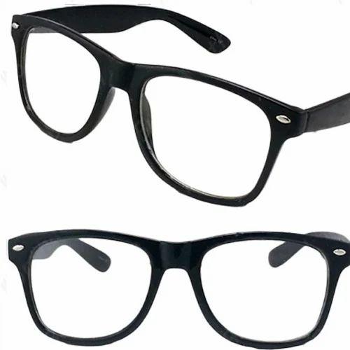 Eye Glasses and Frames - Men Clear Lens Glasses Wholesale Trader ...