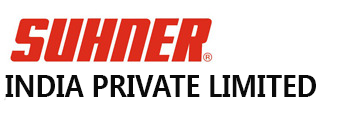 Suhner India Private Limited