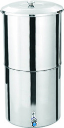 Water Filter (Premium)