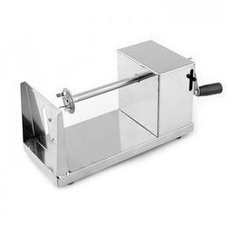 Chips Slicer Machine