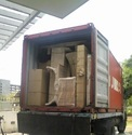 Packers & Movers in Pune