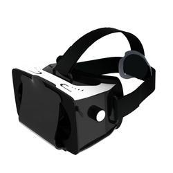 Virtual Reality Headset VR Box