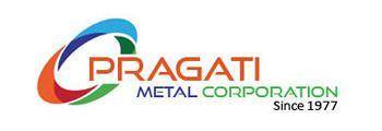Pragati Metal Corporation
