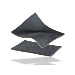 Silicon Carbide Sanding Sponges