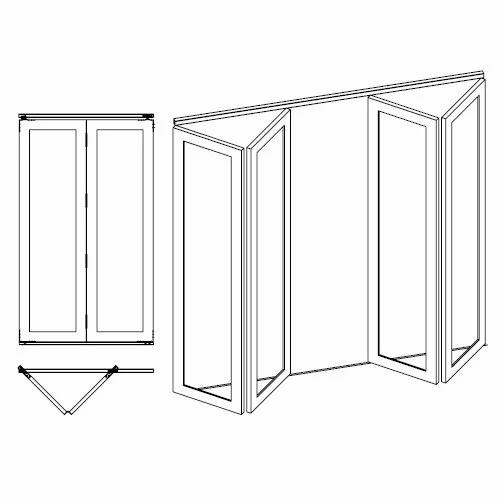 Sliding Gear - Wooden Sliding Door System Wholesale Trader from ...