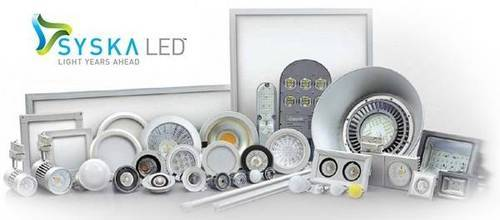 Led Light Syska Led Lights Manufacturer From Delhi