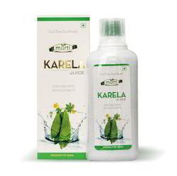 Murti Karela Juice