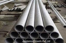 ASTM A814 Gr 301 Welded Steel Pipe