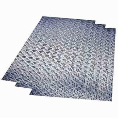 Radiante Steel