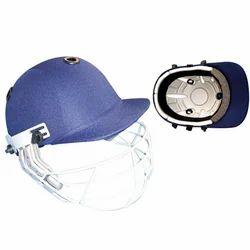 Stanford Nexzen Cricket Helmet