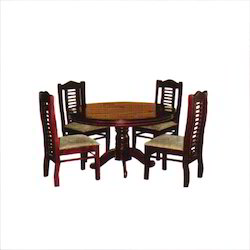 Dining room table in coimbatore tamil nadu suppliers dealers retailers of dining room table - Modular dining room ...