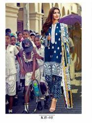 woolen pashmina salwar suits kashmir beauty