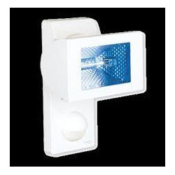 Multi Stabilized Outdoor Infrared Detector
