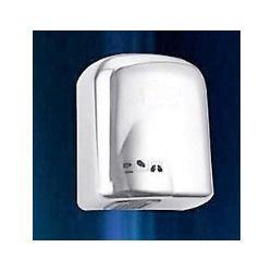 Emperor S Steel Hand Dryer
