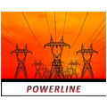 Power Line Electric India (P) Ltd.