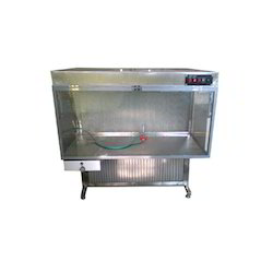 Air Cleaning Equipment for Hotel Industry