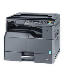Task Alfa 1800 / 2200 Photocopy Machine