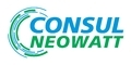 Consul Neowatt Power Solutions Pvt. Ltd.