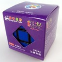 Shengshou  Aurora- Rubik Cube