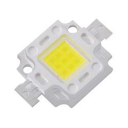 10W COB LED泛光灯