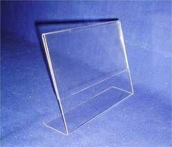 acrylic photo frames acrylic picture frames acrylic sandwich frames