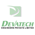 Devatech Engineers Private Limited