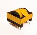 ETD-39 SMPS Transformer