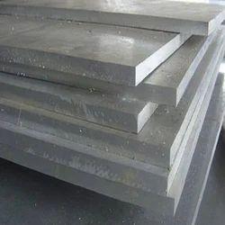 X20CrMoV11-1 Plates