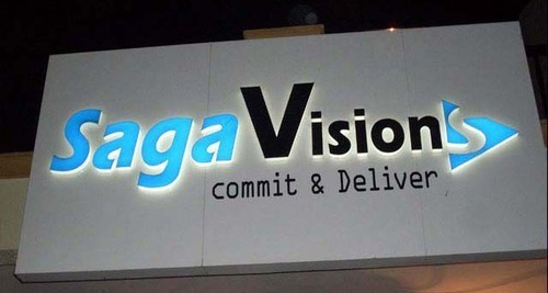 Sign Board Design Neon Sign Board Wholesaler From