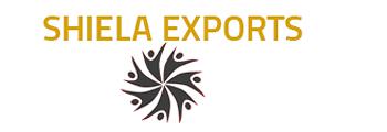 Shiela Exports