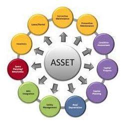 asset management system asset management tool suppliers