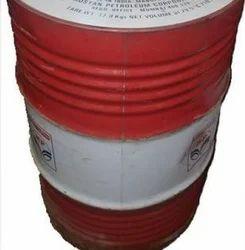 Rust Preventives Oil Rustop 173 274