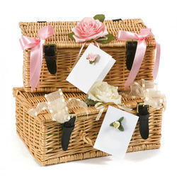 Wedding Gift Experiences : ... Wedding Gift Hampers to our valued clients. The offered product is