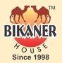 Bikaner House