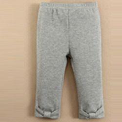 Baby Stylish Pant