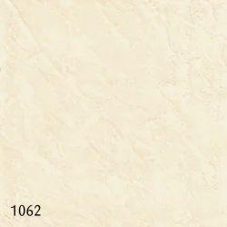 1062 Soluble Salt Polished Vitrified Tile