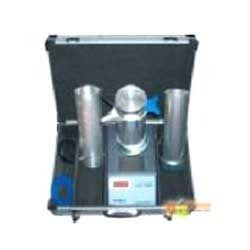 Crude Fiber Detector